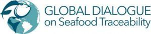 seafood traceability