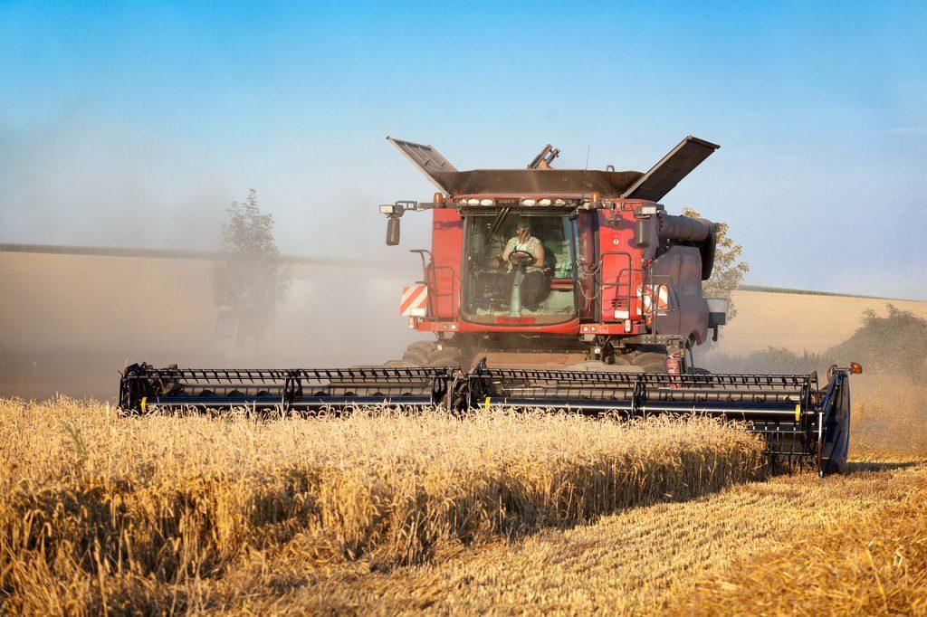 harvester, wheat, field-2526334.jpg